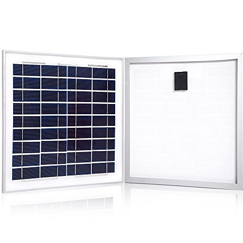 poly solar panel 15w 25w 35w 50w 60w 100w - 41VLm26wZRL - Poly Solar Panel 15W 25W 35W 50W 60W 100W solar led - 41VLm26wZRL - Home