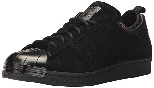 Adidas 80s Da Cnero cnero Khaki Scarpe Superstar Bb2227 oro