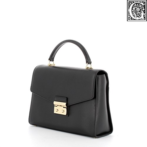 Handbag Women Handbag 30H7GSLS3L 30H7GSLS3L 30H7GSLS3L Handbag Women Women 30H7GSLS3L wUdf5q5Sx