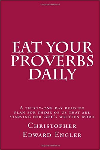 No greater reference of wisdom is as accessible as the Proverbs.