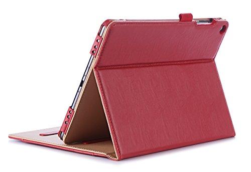ProCase ASUS ZenPad Z500M Z500KL