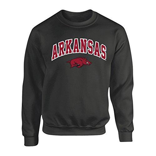Arkansas Sweatshirt - 6