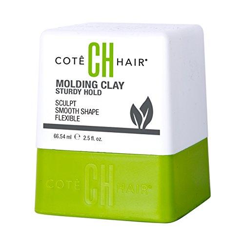 Cote Hair Molding Clay 2.25 oz. by Cote Hair