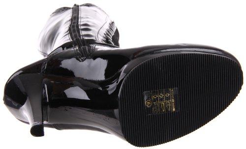 Misure Stivali Mini 48 Al Tacco 2023 36 plateau Ginocchio Con Flair Fabulicious Spillo A E Ea47HwZ7q