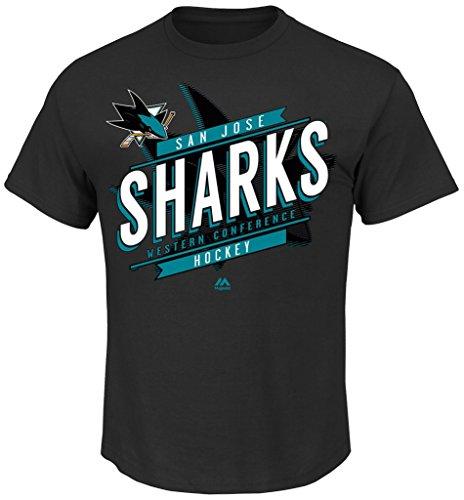 sharks majestic - 9