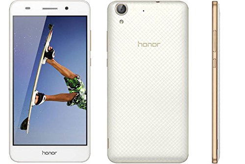 buy popular b8b9d 038c1 Honor Holly 3 CAM-UL00 (White)