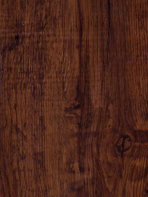 Loose Lay Vinyl Flooring Looks Like Wood Floors If Lvt 5010 87