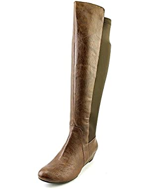 Women's Joline Riding Boot