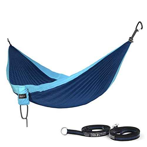 ultra-durable-single-hammock-nylon-parachute-fabric-compact-portable-for-indoor-outdoor-relaxation-4