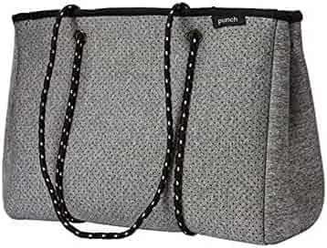 5ac4e7c27491 Shopping 10 to 18 Inches - $25 to $50 - Luggage - Luggage & Travel ...