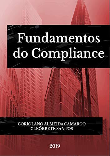 Fundamentos do Compliance