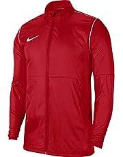 Nike Unisex Park 20 Regenjas voor kinderen