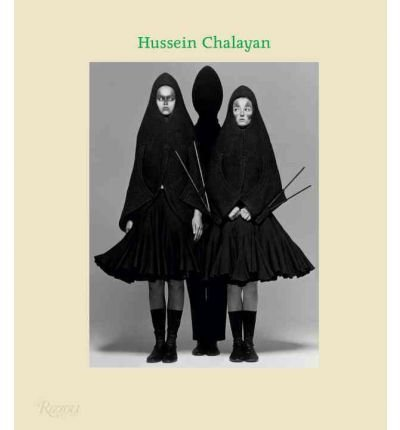 by-chalayan-hussein-author-hussein-chalayan-by-chalayan-hussein-author-sep-06-2011-hardcover-