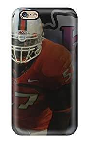 New Style kansasityhiefs NFL Sports & Colleges newest iPhone 6 cases