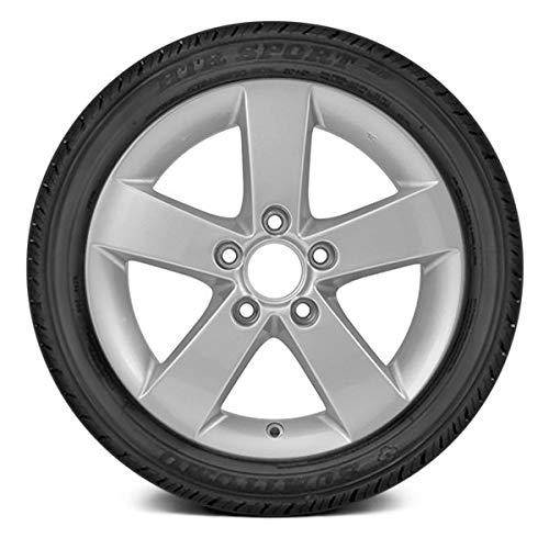 amazon sumitomo htr sport hp all season radial tire 295 45 20 Hankook Ventus St RH06 amazon sumitomo htr sport hp all season radial tire 295 45 20 114h automotive