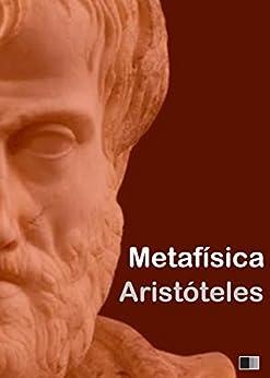 Metafísica por [Aristoteles]