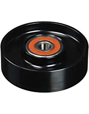 Gates 36336 Belt Drive Pulley