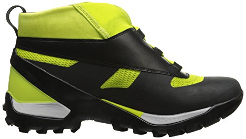Five-Ten Canyoner 3 Trekking- & Wanderhalbschuhe, Yellow, 8d