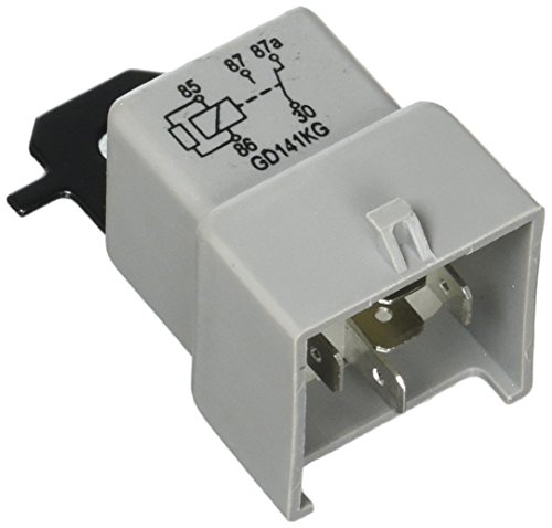 cts RY242T Relay ()