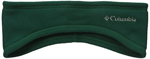 Columbia Men's Fast Trek Headring, Wildwood Green, Small/Medium
