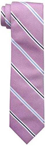 Nautica Mens Breakwater Stripe Tie