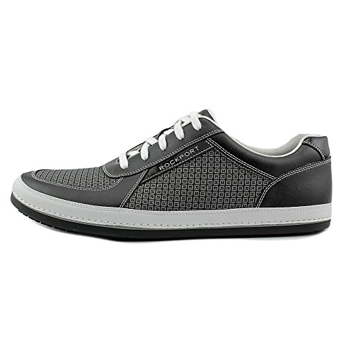 Rockport Harbor Point Low Uomo Tessile