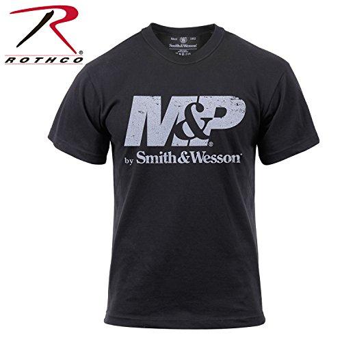 mp-distressed-logo-black-t-shirt-xxl