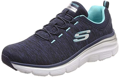 Skechers Fashion Fit Up A Level Womens