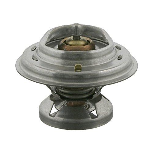 febi bilstein 09672 Thermostat 1 St/ück Schalttemperatur 85/° C