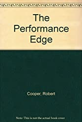 The Performance Edge