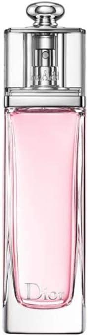 Dior - Addict eau fraiche eau de toilette 50ml con vaporizador
