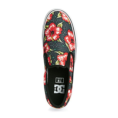 DC shoes TRASE SLIP-ON TX