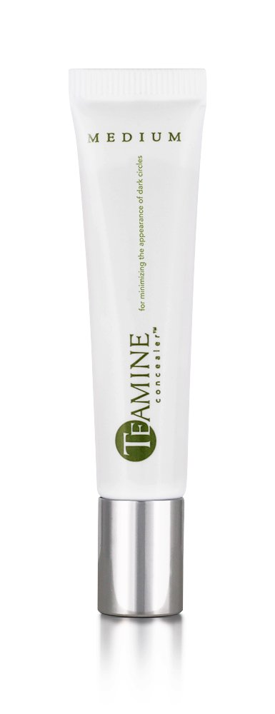 Revision Skincare Teamine Concealer Medium,0.35 Ounce by Teamine