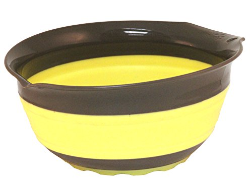 Take Squish Mixing Bowl, 3 Quarts cheapest