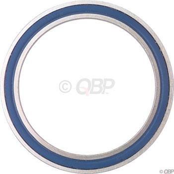 - ABI B-543 Sealed Cartridge Bearing (Cannondale Headshok)
