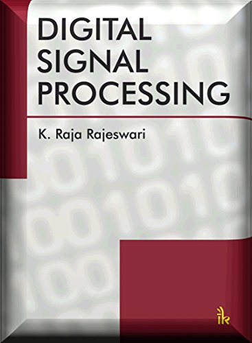 By download signal avtar processing digital singh