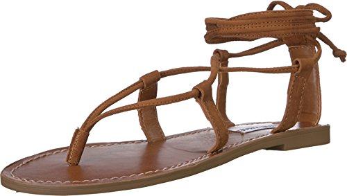steve-madden-womens-dancie-cognac-suede-sandal