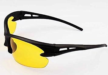 9f766065d14 Amazon.com  FullScope Sports FSS3105 Sports and Athletic Sunglasses ...