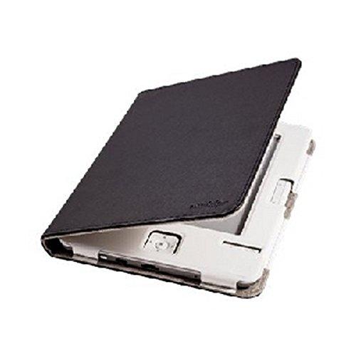 Wolder A01FU0029 Funda para Libro electrónico Folio Negro 15,2 cm ...