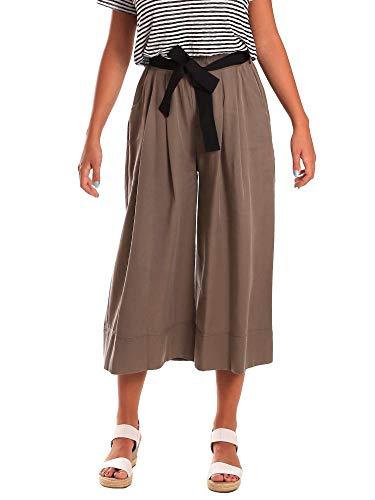 Pantalone 811FD25030 Gaudi Pantalone Pantalone 811FD25030 Gaudi Gaudi Donna Marrone Donna Marrone 811FD25030 B1HqTxwxZ