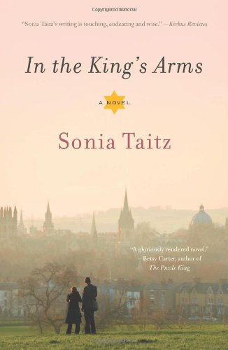 In the King's Arms: A Novel