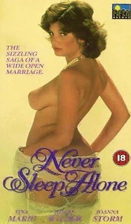 Sexy porn stars oral sex