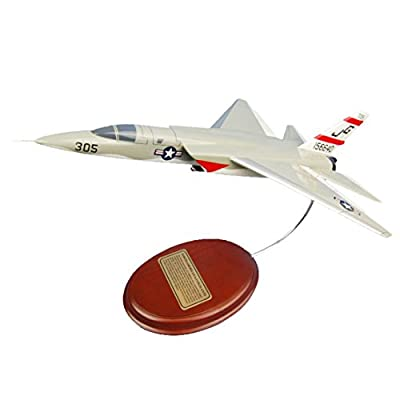 Mastercraft Collection North American A-5 Vigilante Model Scale:1/76