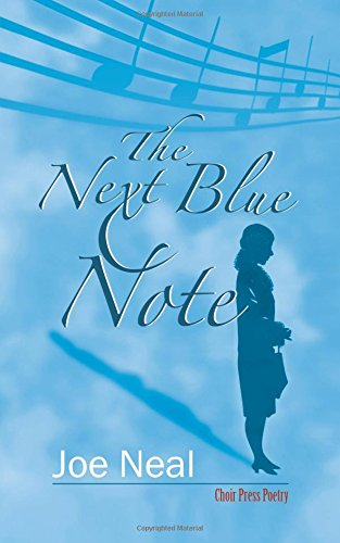 Download The Next Blue Note (Choir Press Poetry) pdf