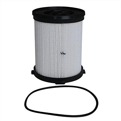 (Fleetguard FS53029NN Fuel Filter )