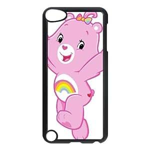 Care Bear iPod TouchCase Black Decoration pjz003-3825235