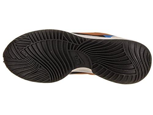 Running Homme blue 4 Dark Winflo Black Nike Zoom De Chaussures Rust Nebula 6XqR1xZwa