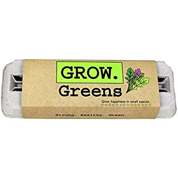 Delicieux Backyard Safari Company Grow Gardens, Greens