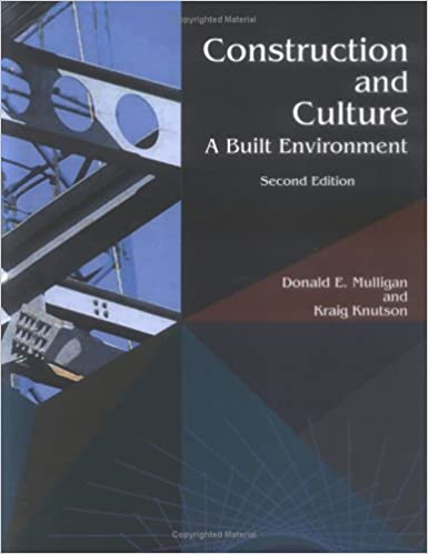 Historical Building Construction 2e Design Materials And Technology