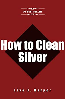 How To Clean Silver Jewelry A Better Way Of Cleaning